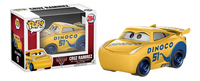 Funko figuur Disney Cars 3 Pop! Cruz Ramirez