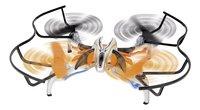 Carrera drone RC Guidro-Artikeldetail