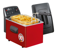 Fritel Friteuse Turbo SF4153
