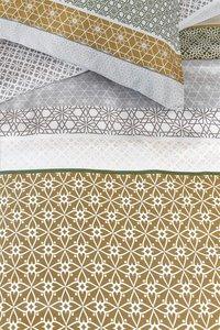 Beddinghouse Housse de couette Spark Gold coton-Détail de l'article