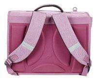 Kangourou boekentas roze 39 cm-Artikeldetail