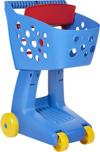 Little Tikes winkelkarretje Lil' Shopper