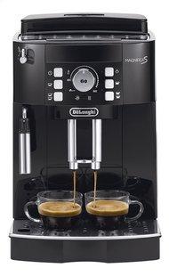 De'Longhi Volautomatische espressomachine Magnifica S ECAM21.112.B zwart-commercieel beeld
