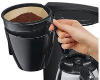 Bosch Koffiezetapparaat ComfortLine TKA6A043-Afbeelding 2