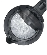 Bosch Bouilloire ComfortLine TWK6A013-Image 2