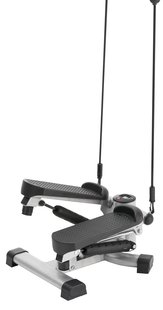 Kettler stepper 2-in-1
