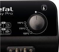 Tefal Friteuse Easy Pro FR331070-Détail de l'article