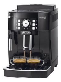 De'Longhi Volautomatische espressomachine Magnifica S ECAM21.112.B zwart-Afbeelding 2