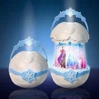 GoGlow veilleuse/lampe de poche Disney La Reine des Neiges II-Détail de l'article