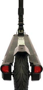 Oxboard elektrische step PRO-Artikeldetail