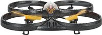 Carrera drone RC Quadrocopter CA XL
