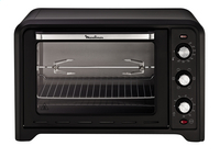 Moulinex Oven Optimo OX485810