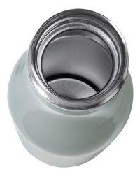 Lurch Isoleerfles grijs 50 cl-Artikeldetail