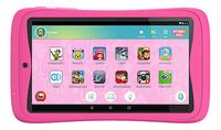Kurio tablette Connect 7/ 16 Go Studio 100 rose-Avant