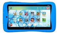 Kurio tablette Connect 7/ 16 Go Studio 100 bleu-Avant