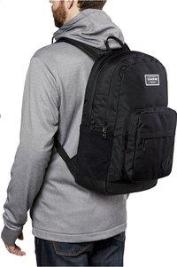 Dakine sac à dos 365 Pack DLX Black-Côté gauche