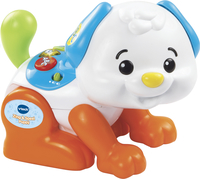 VTech Zing & Speel Puppy NL-Image 3