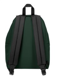 Eastpak sac à dos Padded Pak'R Optical Green-Arrière