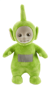 Knuffel Teletubbies Dipsy 20 cm