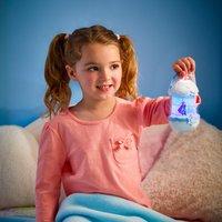 GoGlow veilleuse/lampe de poche Disney La Reine des Neiges II-Image 2