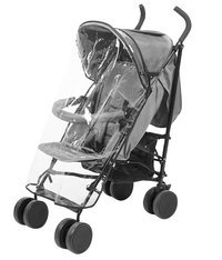 Dreambee Buggy Essentials anthracite-Détail de l'article
