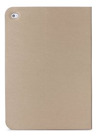 Tucano foliocover Filo Ipad Air 2 goud