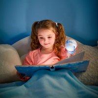 GoGlow veilleuse/lampe de poche Disney La Reine des Neiges II-Image 3