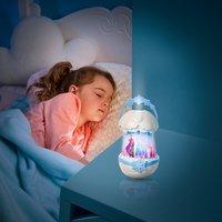 GoGlow veilleuse/lampe de poche Disney La Reine des Neiges II-Image 4