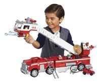 PAW Patrol brandweerwagen Ultimate Fire Truck-Afbeelding 1