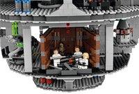 LEGO Star Wars 75159 Death Star-Artikeldetail