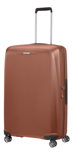 Samsonite Harde reistrolley Starfire Spinner orange rust 75 cm-Afbeelding 1