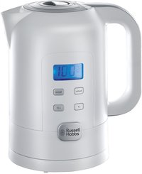 Russell Hobbs waterkoker 21150-70 - 1,7 l wit