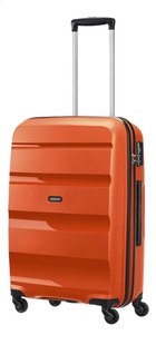 American Tourister Valise rigide Bon Air Spinner flame orange 66 cm-Image 1