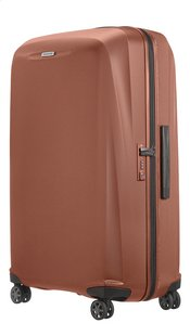 Samsonite Harde reistrolley Starfire Spinner orange rust 75 cm-Artikeldetail