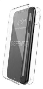 X-Doria cover Defense 360° iPhone X-Artikeldetail