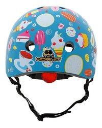 Mini Hornit casque vélo pour enfant Lids Head Candy-Arrière