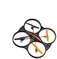 Carrera drone RC Quadrocopter CA XL-Image 1