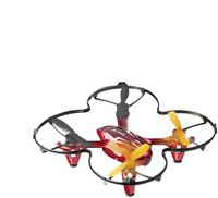 Carrera drone Quadrocopter Video one-Afbeelding 1