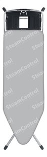 Brabantia strijkplank Steam Control C