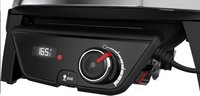 Weber Elektrische barbecue Pulse 1000 zwart-Artikeldetail