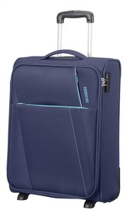 American Tourister Zachte reistrolley Joyride Upright nordic blue 55 cm