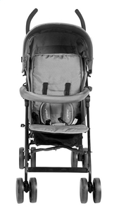 Dreambee Buggy Essentials anthracite-Bovenaanzicht