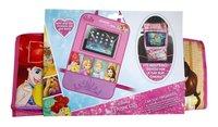 Disney Princess opbergtas en tablethouder