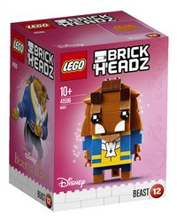 LEGO BrickHeadz 41596 Beast
