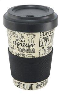 Point-Virgule Beker Coffee 50 cl-Vooraanzicht