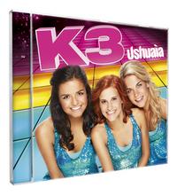 Cd K3 Ushuaia NL