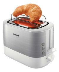 Philips Broodrooster Viva Collection HD2637/00-Afbeelding 1