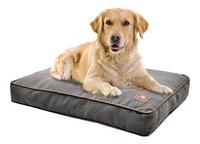 Vadigran Hondenkussen Loden B 75 cm-Afbeelding 1