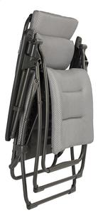Lafuma chaise longue Futura Be Comfort Silver-Détail de l'article