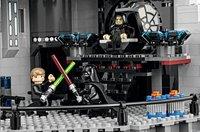 LEGO Star Wars 75159 Death Star-Afbeelding 3